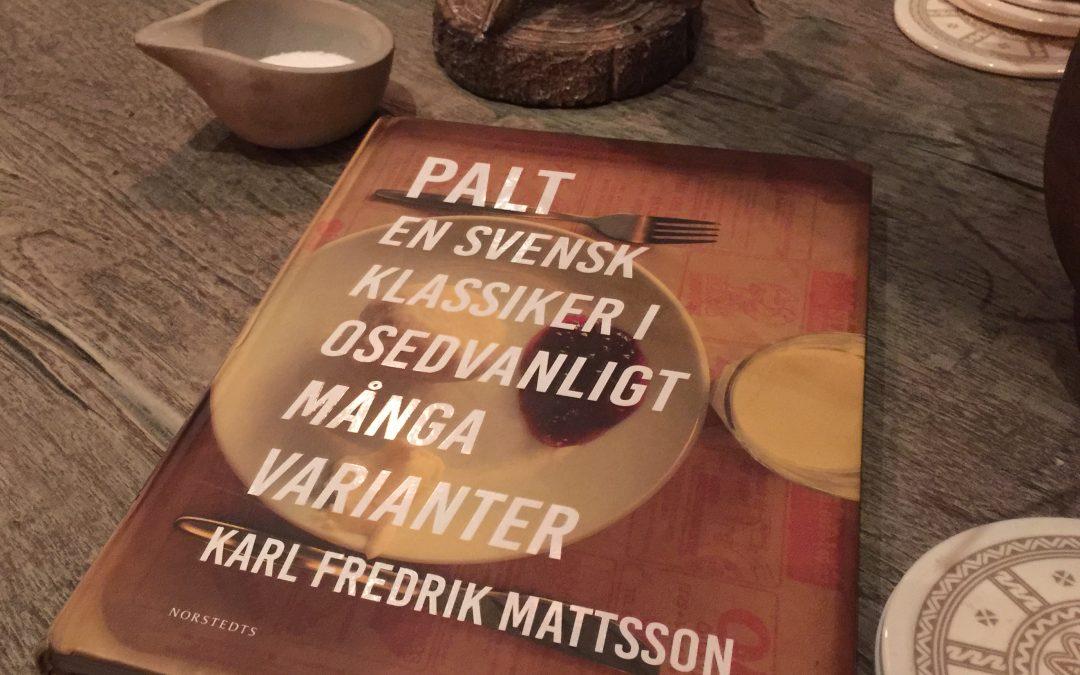 Boken om palt