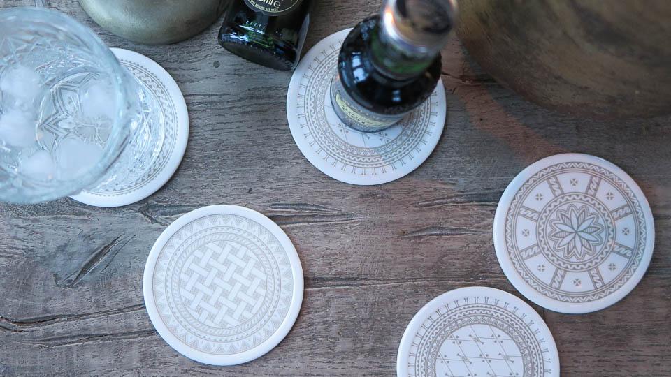 Stoorstålka – inredning i samisk design